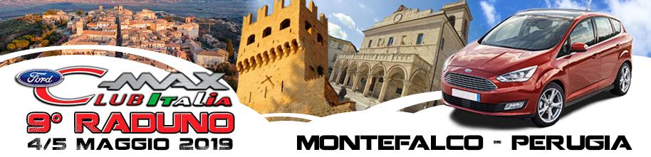 http://forum.cmaxclubitalia.it/images/bacheca/Montefalco2019.jpg
