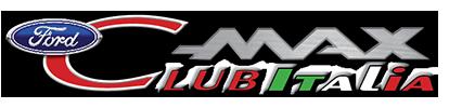 ford c max club